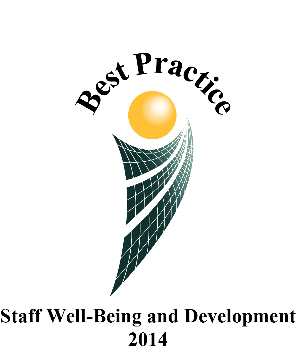Staff Well-Being and Development.png